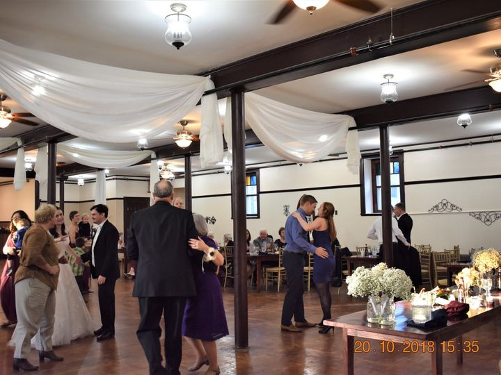 Tmx Kw Dance 10 51 1023947 Orono, ME wedding venue