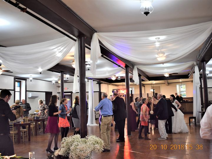 Tmx Kw Dance 17 51 1023947 Orono, ME wedding venue