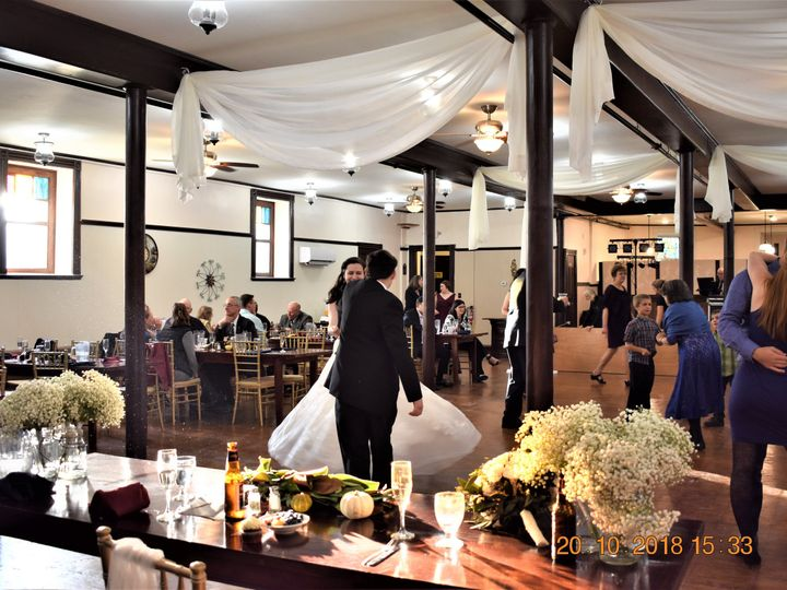 Tmx Kw Dance 4 51 1023947 Orono, ME wedding venue