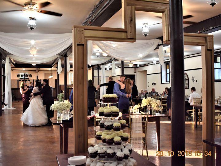 Tmx Kw Dance 7 51 1023947 Orono, ME wedding venue