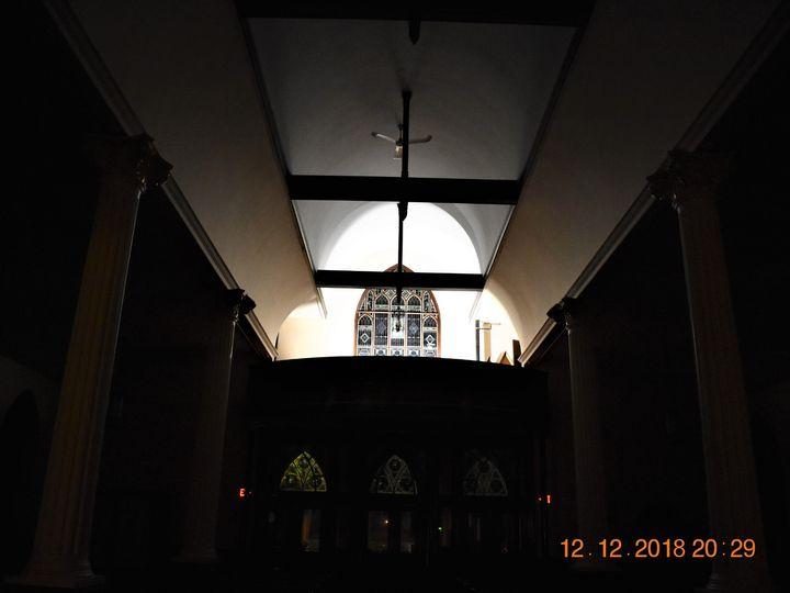 Tmx Lighted Window From Inside 51 1023947 157551085423953 Orono, ME wedding venue