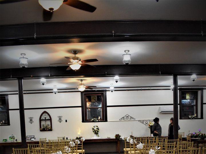 Tmx Little Chaple 51 1023947 V1 Orono, ME wedding venue