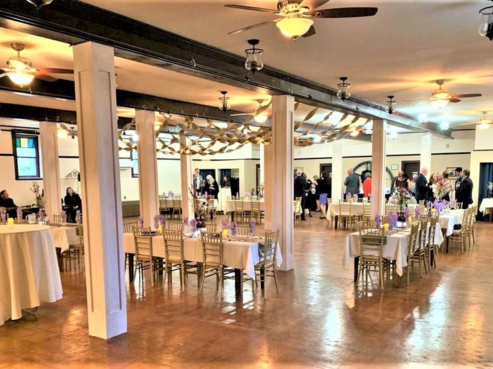 Tmx May 4 Event 2 Jpeg 51 1023947 1557022101 Orono, ME wedding venue