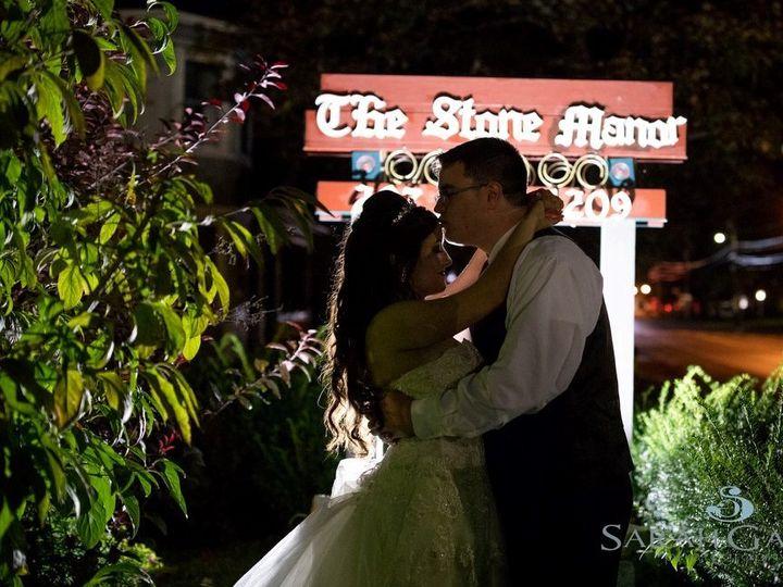 Tmx Night And Sign 51 1023947 157551113818367 Orono, ME wedding venue