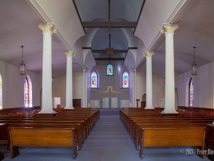 Tmx Pano By Pb 51 1023947 Orono, ME wedding venue