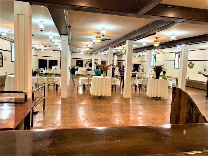 Tmx Prep Time 2 51 1023947 1556992892 Orono, ME wedding venue
