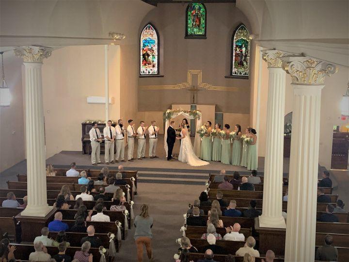Tmx Vows Photographer1 51 1023947 157551148848996 Orono, ME wedding venue