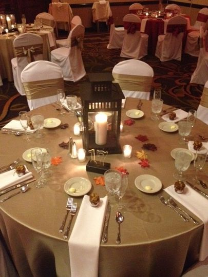 guest table 4