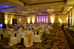 DoubleTree by Hilton Cleveland - Independence image