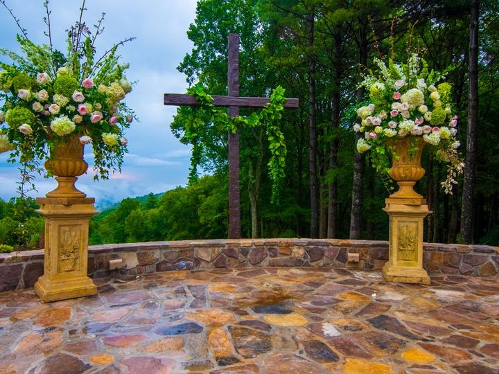 Tmx Hdr 1672 Hdr 2 51 443947 160140077317766 Roaring Gap, NC wedding venue