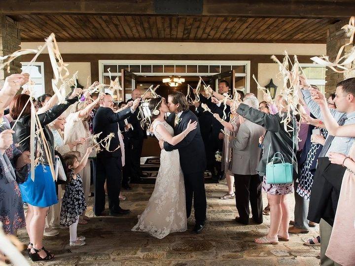 Tmx Screen Shot 2020 09 29 At 1 39 19 Pm 51 443947 160140132568681 Roaring Gap, NC wedding venue