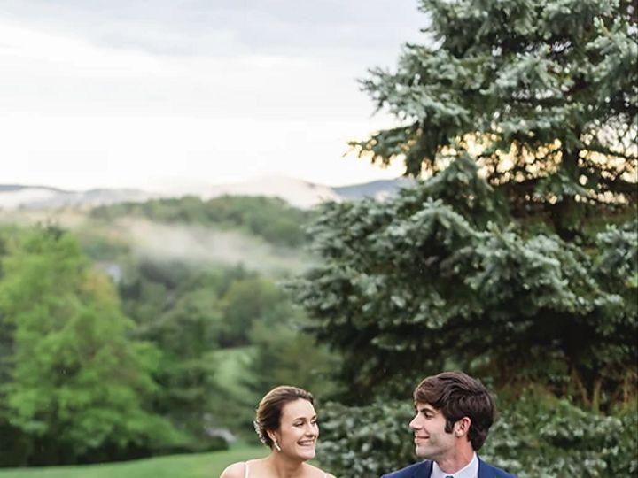 Tmx Screen Shot 2020 09 29 At 1 39 29 Pm 51 443947 160140132316036 Roaring Gap, NC wedding venue