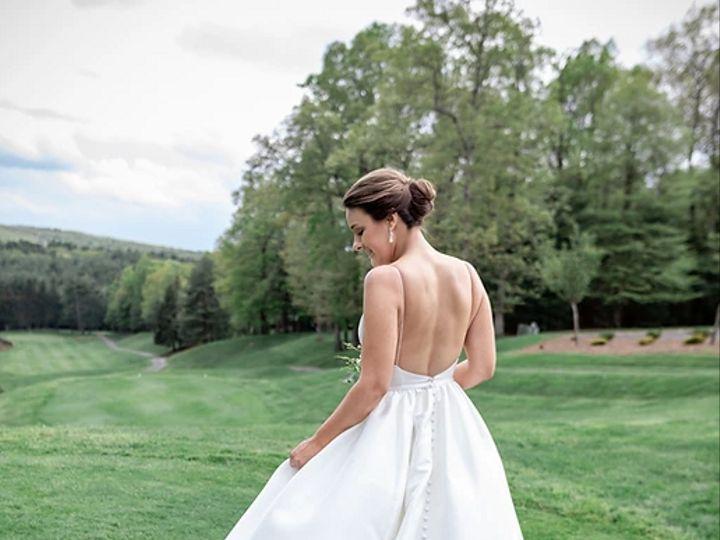 Tmx Screen Shot 2020 09 29 At 1 39 41 Pm 51 443947 160140132345042 Roaring Gap, NC wedding venue