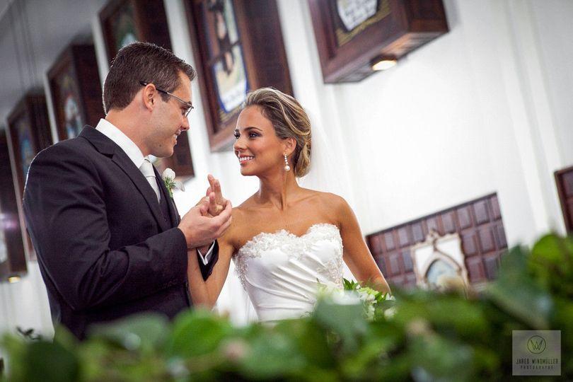 6769daca21c18e96 1487531319214 fotografo brasileiro de casamento miami florida ja
