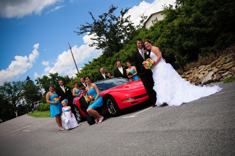 lafferty wed 374