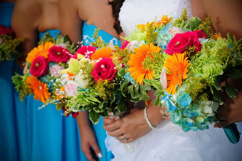 lafferty wed 508