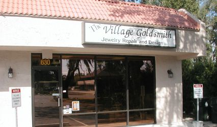 Village Goldsmith