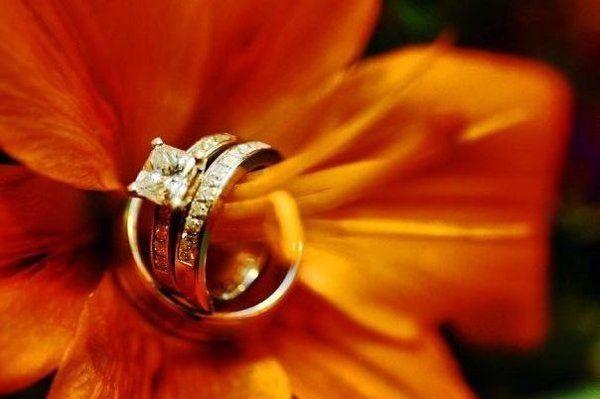 Tmx 1269790490221 N1091059295303502597725115 King Of Prussia wedding jewelry
