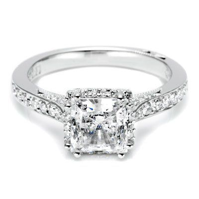 Tmx 1269790491128 Tacori11 King Of Prussia wedding jewelry