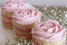 Sweet Dani's Bakery and Cupcakery