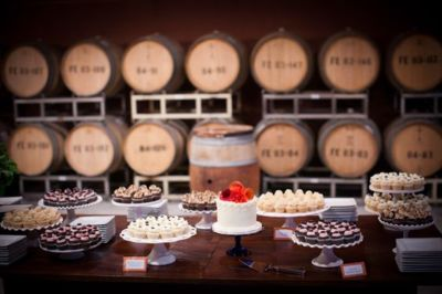 Tmx Wine Wedding Table 51 1234947 158509589016721 Frisco, TX wedding cake