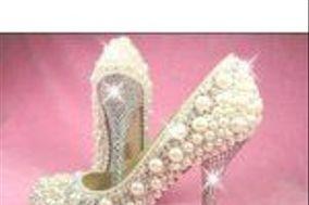 Diva Heel
