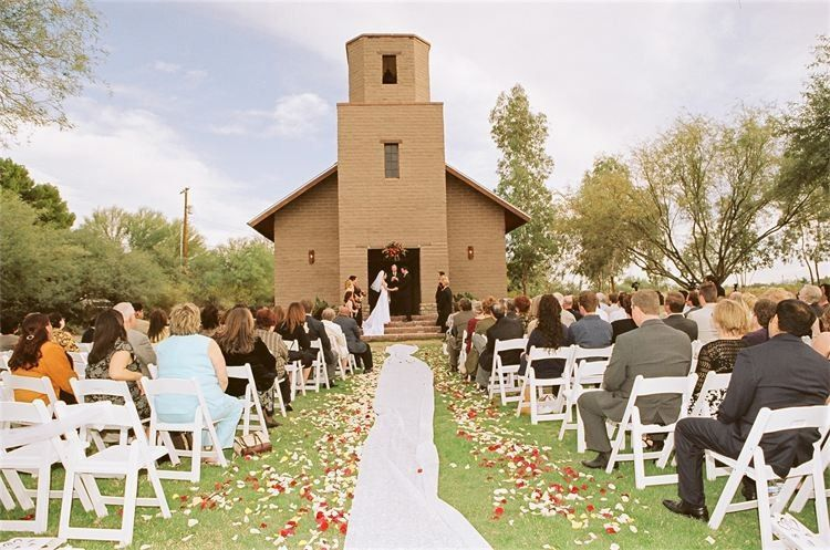 Saint Ann's Chapel And Ranch  Venue  Tucson, Az. Wedding Etiquette Showers. Wedding Photography Tips Youtube. Wedding In Naples Florida. Minted Wedding Invitations Coupons. Wedding Organizer Pernikahan Nia Ramadhani. Wedding Bride Jewellery. Chinese Wedding Invitation Card Addressing. Wedding Invitations In Lieu Of Gifts Money