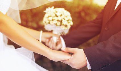 Canton Wedding Videos
