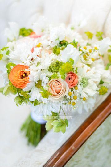 Wedding flowers jacksonville fl