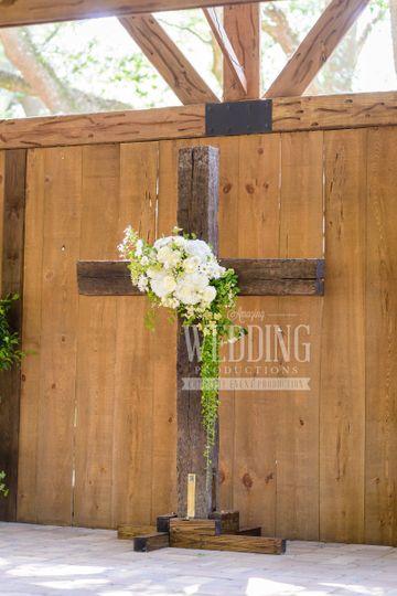 wathen wedding 0309