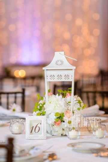 wathen wedding 0323