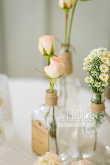 wathen wedding 0894