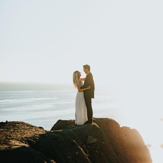 cliff wedding 51 1074947 158748087670996