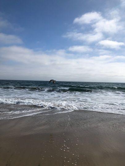 Zuma beaches