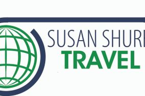 Susan shure travel