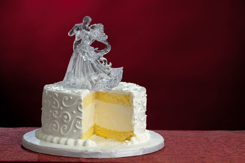 0ab970d564afe1a3 1438200361849 bavarian cheesecake