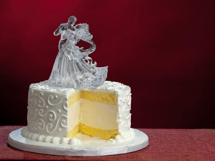 Tmx 1438200361849 Bavarian Cheesecake  Houston, TX wedding cake