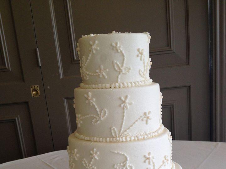 Tmx 1487280532204 Img40741 Houston, TX wedding cake