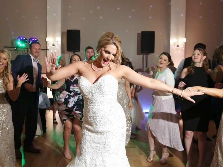 Tmx Img 0428 51 1015947 1570924946 Fort Worth, TX wedding dj