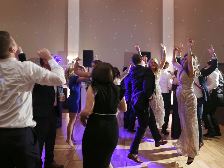 Tmx Img 0429 51 1015947 1570924946 Fort Worth, TX wedding dj