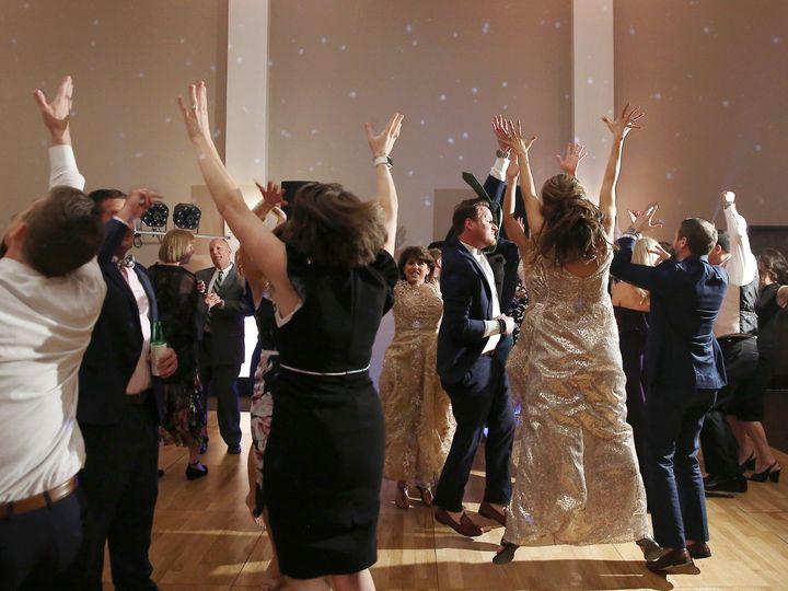 Tmx Img 0430 51 1015947 1570924946 Fort Worth, TX wedding dj