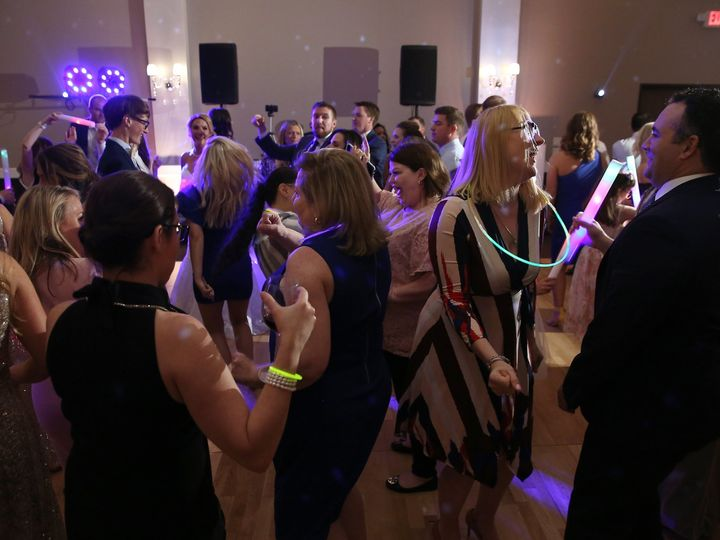 Tmx Img 0432 51 1015947 1570924956 Fort Worth, TX wedding dj
