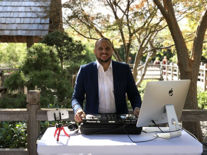 Tmx Img 2547 51 1015947 Fort Worth, TX wedding dj