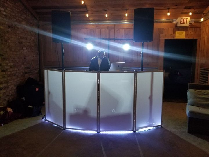 Tmx Img 3091 51 1015947 Fort Worth, TX wedding dj