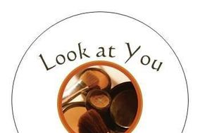Look at You - Makeup by Amber Dyer
