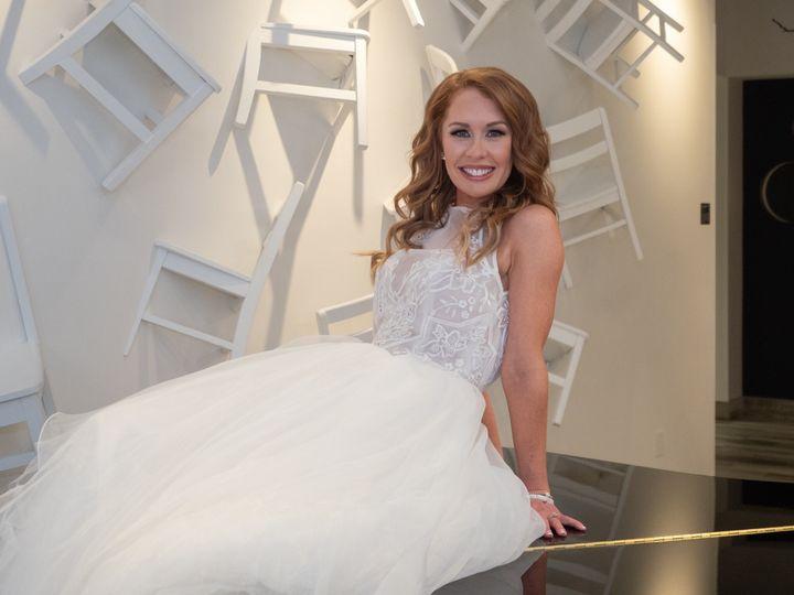 Wedding venues in dallas