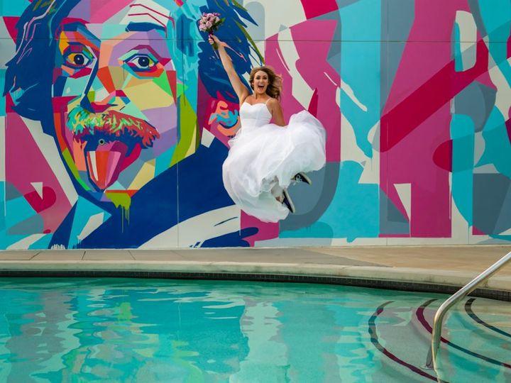 Tmx 1536350649 9617d89e1544db8f 1536350648 Dd56cf6151d92c77 1536350638087 18 Screen Shot 2018  Dallas, TX wedding venue