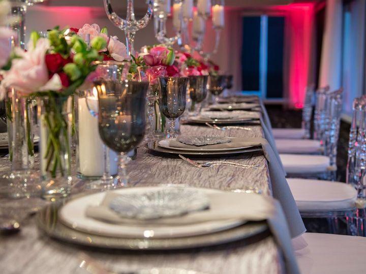 Tmx 1536350650 Dd6584650d32ab85 1536350648 D2bde287506d7dcf 1536350638091 20 Screen Shot 2018  Dallas, TX wedding venue