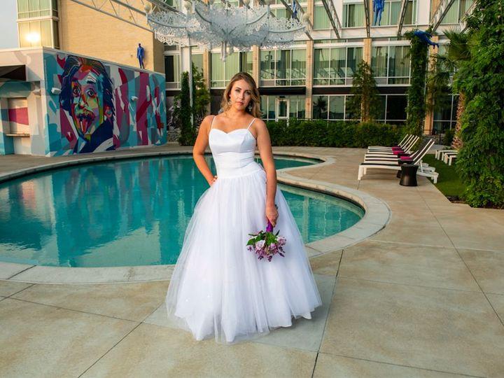 Tmx 1536350651 Aca2b0d37f22aa21 1536350649 50023b160d9b8a4e 1536350638096 23 Screen Shot 2018  Dallas, TX wedding venue