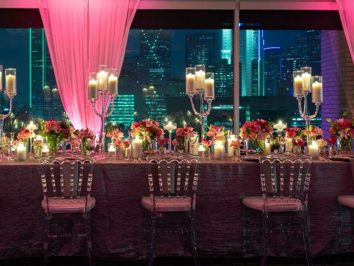 Tmx 1536350656 D7ad177e0ca9e90f 1536350655 B3185ac5bd081f69 1536350638104 29 Screen Shot 2018  Dallas, TX wedding venue